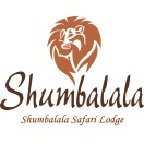 Shumbalala Safari Lodge